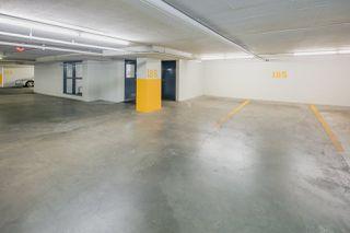 "Photo 18: 1701 6080 MINORU Boulevard in Richmond: Brighouse Condo for sale in ""HORIZONS"" : MLS®# R2350123"