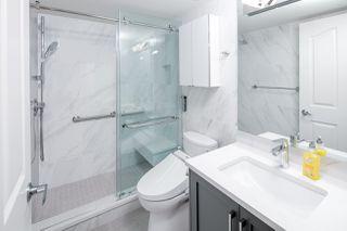 "Photo 8: 1701 6080 MINORU Boulevard in Richmond: Brighouse Condo for sale in ""HORIZONS"" : MLS®# R2350123"