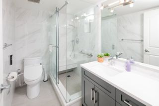 "Photo 11: 1701 6080 MINORU Boulevard in Richmond: Brighouse Condo for sale in ""HORIZONS"" : MLS®# R2350123"