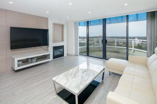 "Photo 6: 1701 6080 MINORU Boulevard in Richmond: Brighouse Condo for sale in ""HORIZONS"" : MLS®# R2350123"