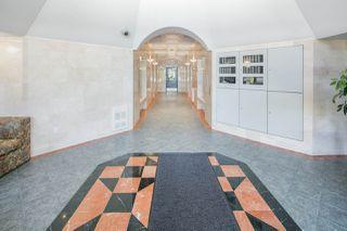 "Photo 19: 1701 6080 MINORU Boulevard in Richmond: Brighouse Condo for sale in ""HORIZONS"" : MLS®# R2350123"