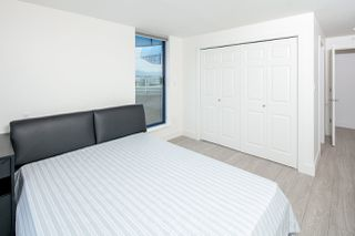 "Photo 14: 1701 6080 MINORU Boulevard in Richmond: Brighouse Condo for sale in ""HORIZONS"" : MLS®# R2350123"