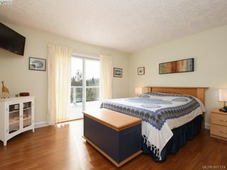 Photo 12: 5709 Wisterwood Way in SOOKE: Sk Saseenos Single Family Detached for sale (Sooke)  : MLS®# 407114