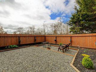 Photo 19: 5709 Wisterwood Way in SOOKE: Sk Saseenos Single Family Detached for sale (Sooke)  : MLS®# 407114