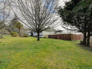 Photo 24: 5709 Wisterwood Way in SOOKE: Sk Saseenos Single Family Detached for sale (Sooke)  : MLS®# 407114