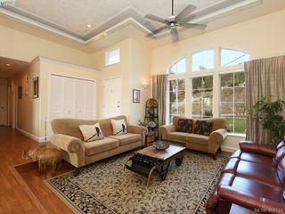 Photo 4: 5709 Wisterwood Way in SOOKE: Sk Saseenos Single Family Detached for sale (Sooke)  : MLS®# 407114