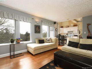 Photo 8: 5709 Wisterwood Way in SOOKE: Sk Saseenos Single Family Detached for sale (Sooke)  : MLS®# 407114