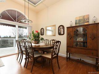 Photo 6: 5709 Wisterwood Way in SOOKE: Sk Saseenos Single Family Detached for sale (Sooke)  : MLS®# 407114