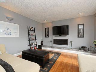 Photo 7: 5709 Wisterwood Way in SOOKE: Sk Saseenos Single Family Detached for sale (Sooke)  : MLS®# 407114
