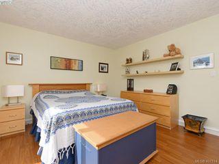 Photo 14: 5709 Wisterwood Way in SOOKE: Sk Saseenos Single Family Detached for sale (Sooke)  : MLS®# 407114