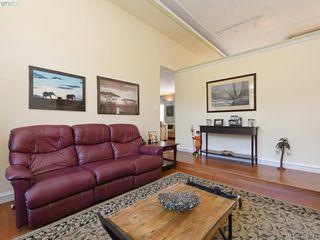 Photo 5: 5709 Wisterwood Way in SOOKE: Sk Saseenos Single Family Detached for sale (Sooke)  : MLS®# 407114