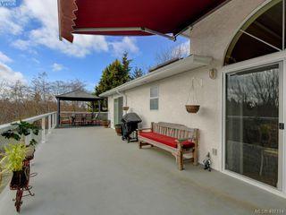 Photo 22: 5709 Wisterwood Way in SOOKE: Sk Saseenos Single Family Detached for sale (Sooke)  : MLS®# 407114