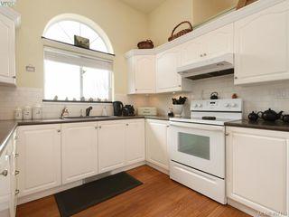 Photo 9: 5709 Wisterwood Way in SOOKE: Sk Saseenos Single Family Detached for sale (Sooke)  : MLS®# 407114