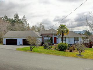 Main Photo: 5709 Wisterwood Way in SOOKE: Sk Saseenos Single Family Detached for sale (Sooke)  : MLS®# 407114