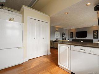 Photo 10: 5709 Wisterwood Way in SOOKE: Sk Saseenos Single Family Detached for sale (Sooke)  : MLS®# 407114
