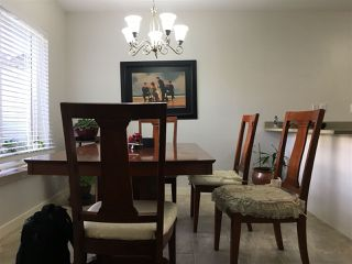 """Photo 4: 403 16233 82 Avenue in Surrey: Fleetwood Tynehead Townhouse for sale in """"The Orchards"""" : MLS®# R2351845"""