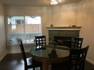 """Photo 5: 403 16233 82 Avenue in Surrey: Fleetwood Tynehead Townhouse for sale in """"The Orchards"""" : MLS®# R2351845"""
