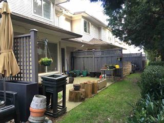 """Photo 11: 403 16233 82 Avenue in Surrey: Fleetwood Tynehead Townhouse for sale in """"The Orchards"""" : MLS®# R2351845"""