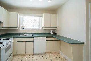 Photo 9: 26 Fletcher Crescent in Winnipeg: East Fort Garry Residential for sale (1J)  : MLS®# 1906554