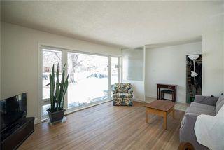 Photo 5: 26 Fletcher Crescent in Winnipeg: East Fort Garry Residential for sale (1J)  : MLS®# 1906554