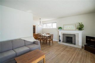 Photo 2: 26 Fletcher Crescent in Winnipeg: East Fort Garry Residential for sale (1J)  : MLS®# 1906554