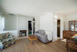 Photo 4: 26 Fletcher Crescent in Winnipeg: East Fort Garry Residential for sale (1J)  : MLS®# 1906554