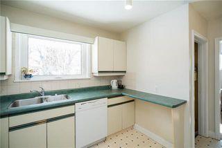 Photo 10: 26 Fletcher Crescent in Winnipeg: East Fort Garry Residential for sale (1J)  : MLS®# 1906554