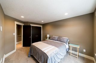 Photo 21: 1 Nadia Place: St. Albert House for sale : MLS®# E4148934