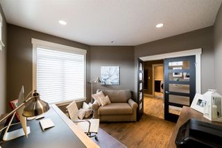 Photo 4: 1 Nadia Place: St. Albert House for sale : MLS®# E4148934