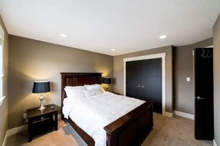 Photo 22: 1 Nadia Place: St. Albert House for sale : MLS®# E4148934