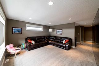 Photo 15: 1 Nadia Place: St. Albert House for sale : MLS®# E4148934