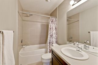 Photo 25: 7446 MAY Common in Edmonton: Zone 14 Attached Home for sale : MLS®# E4149154