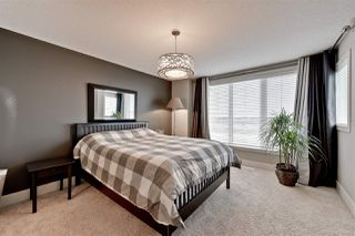 Photo 17: 7446 MAY Common in Edmonton: Zone 14 Attached Home for sale : MLS®# E4149154