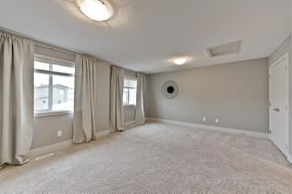 Photo 12: 7446 MAY Common in Edmonton: Zone 14 Attached Home for sale : MLS®# E4149154