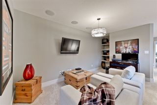 Photo 19: 7446 MAY Common in Edmonton: Zone 14 Attached Home for sale : MLS®# E4149154