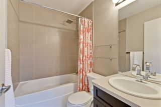 Photo 18: 7446 MAY Common in Edmonton: Zone 14 Attached Home for sale : MLS®# E4149154