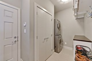 Photo 26: 7446 MAY Common in Edmonton: Zone 14 Attached Home for sale : MLS®# E4149154