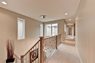 Photo 10: 7446 MAY Common in Edmonton: Zone 14 Attached Home for sale : MLS®# E4149154