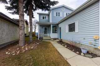 Photo 29: 8612 190A Street in Edmonton: Zone 20 House for sale : MLS®# E4149333