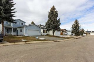 Photo 30: 8612 190A Street in Edmonton: Zone 20 House for sale : MLS®# E4149333