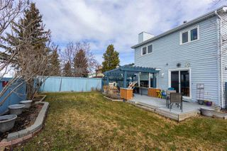 Photo 23: 8612 190A Street in Edmonton: Zone 20 House for sale : MLS®# E4149333