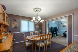 Photo 8: 8612 190A Street in Edmonton: Zone 20 House for sale : MLS®# E4149333