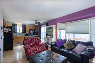 Photo 11: 8612 190A Street in Edmonton: Zone 20 House for sale : MLS®# E4149333