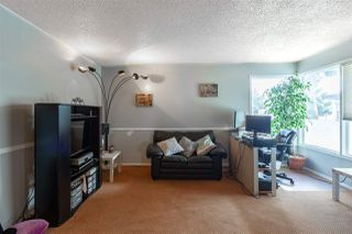 Photo 6: 8612 190A Street in Edmonton: Zone 20 House for sale : MLS®# E4149333