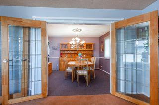 Photo 7: 8612 190A Street in Edmonton: Zone 20 House for sale : MLS®# E4149333