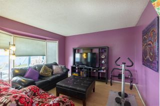 Photo 10: 8612 190A Street in Edmonton: Zone 20 House for sale : MLS®# E4149333