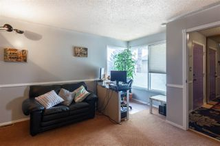 Photo 5: 8612 190A Street in Edmonton: Zone 20 House for sale : MLS®# E4149333