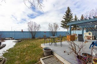 Photo 24: 8612 190A Street in Edmonton: Zone 20 House for sale : MLS®# E4149333