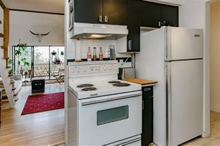 """Photo 11: 407 7151 EDMONDS Street in Burnaby: Highgate Condo for sale in """"Bakerview"""" (Burnaby South)  : MLS®# R2353765"""