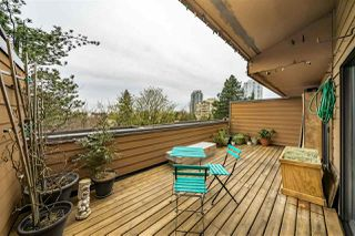 """Photo 19: 407 7151 EDMONDS Street in Burnaby: Highgate Condo for sale in """"Bakerview"""" (Burnaby South)  : MLS®# R2353765"""